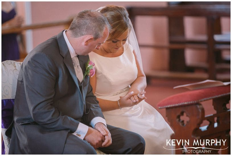killaloe wedding photographer (30)