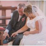 killaloe wedding photographer (31)