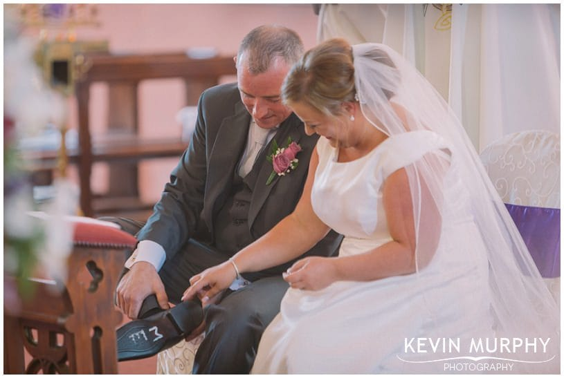 killaloe wedding photographer (31)