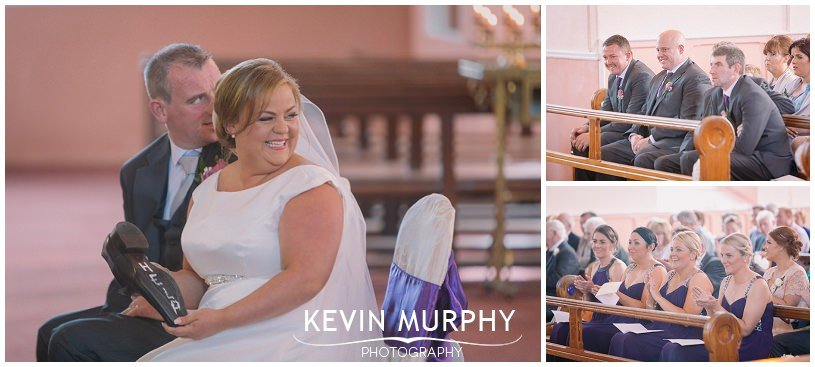 killaloe wedding photographer (32)