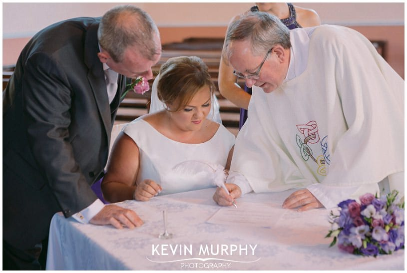 killaloe wedding photographer (33)