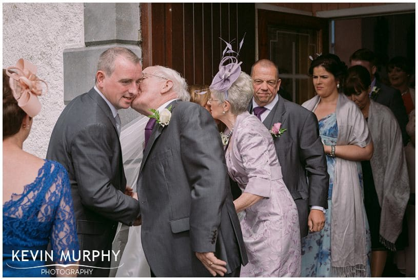 killaloe wedding photographer (35)