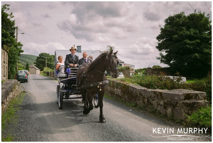 killaloe wedding photographer (37)