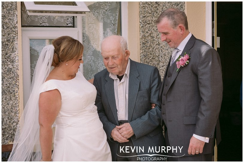 killaloe wedding photographer (38)