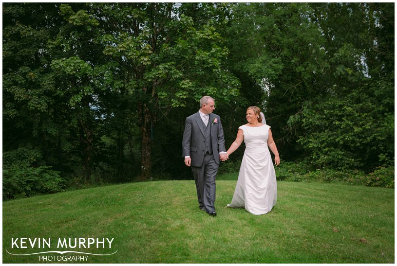 killaloe wedding photographer (39)