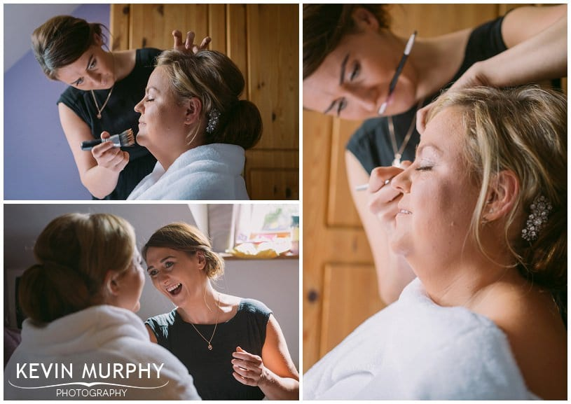 killaloe wedding photographer (4)