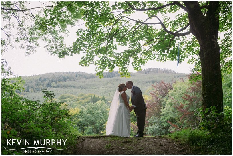 killaloe wedding photographer (40)