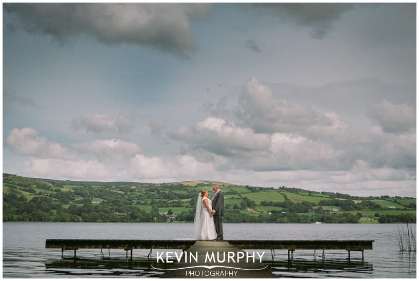 killaloe wedding photographer (41)