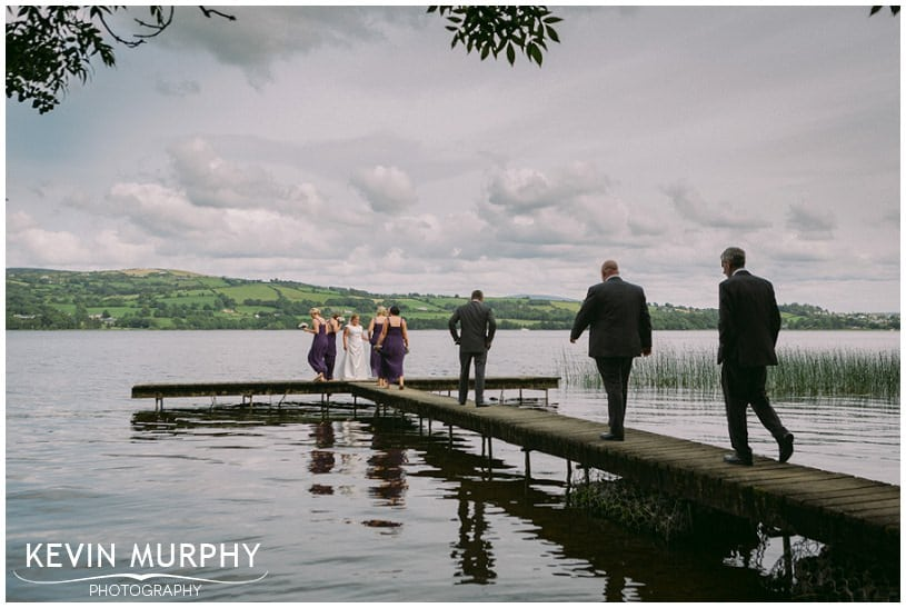 killaloe wedding photographer (42)
