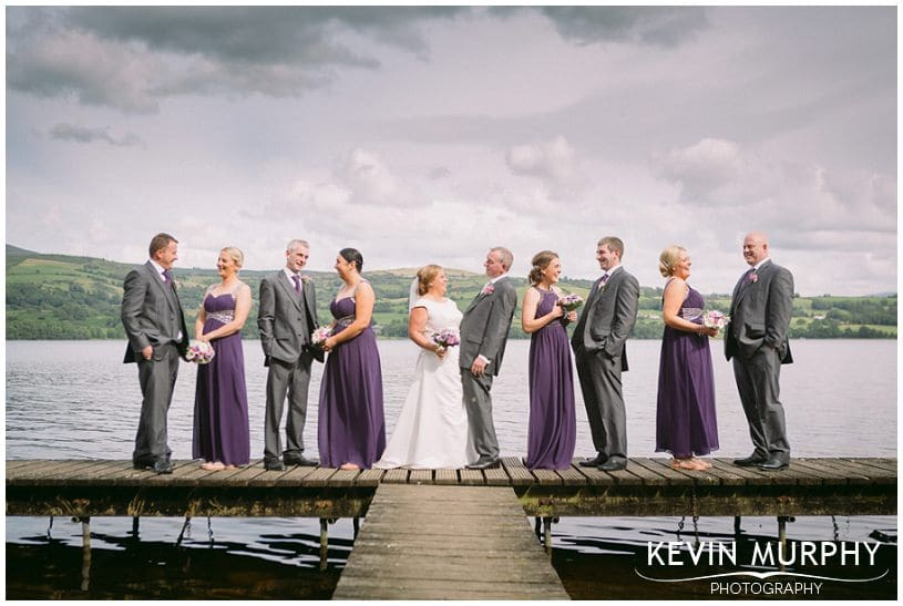 killaloe wedding photographer (44)