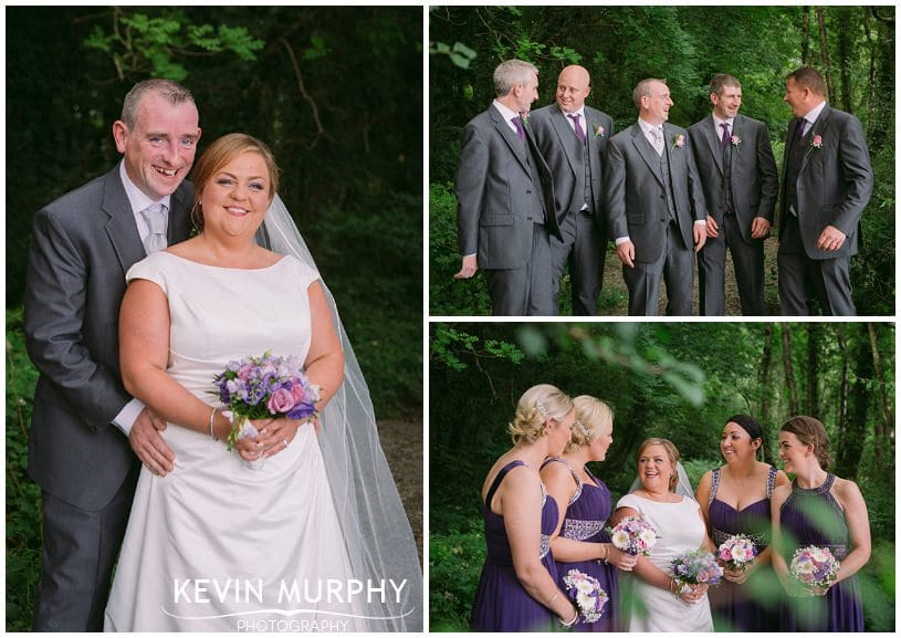 killaloe wedding photographer (45)