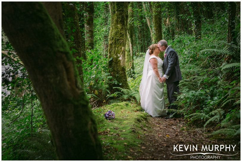 killaloe wedding photographer (46)