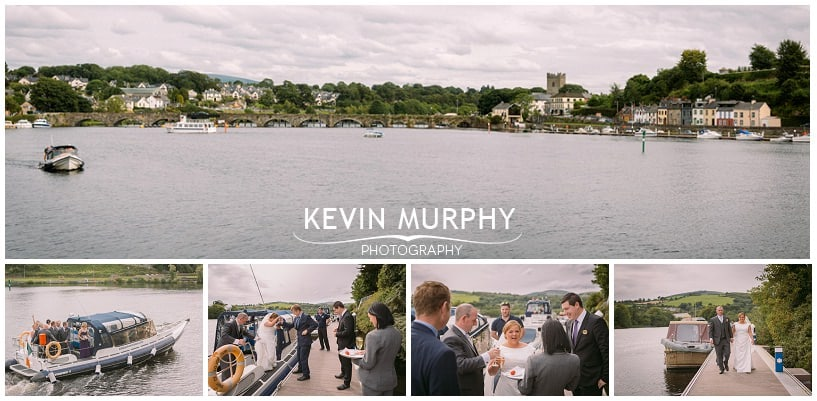 killaloe wedding photographer (47)