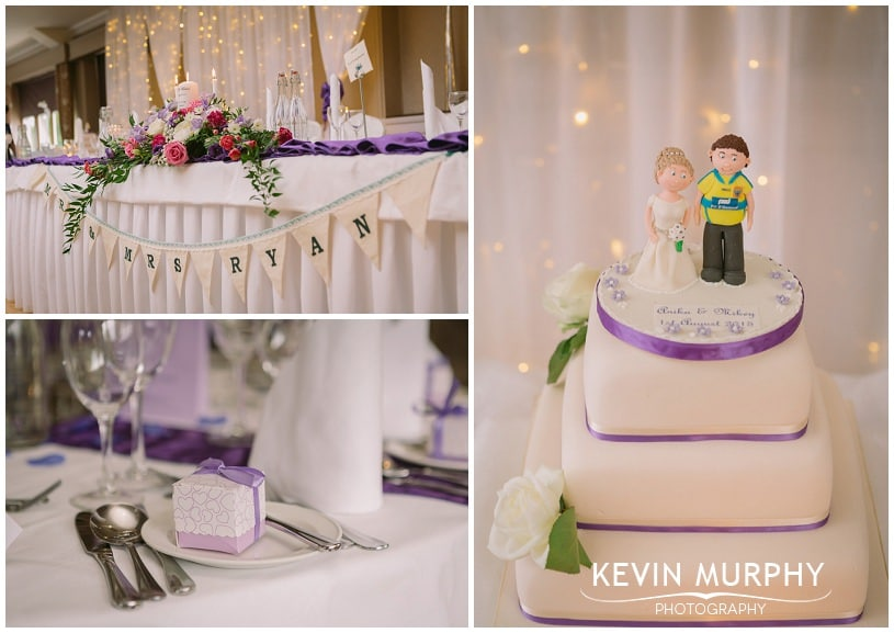 killaloe wedding photographer (48)