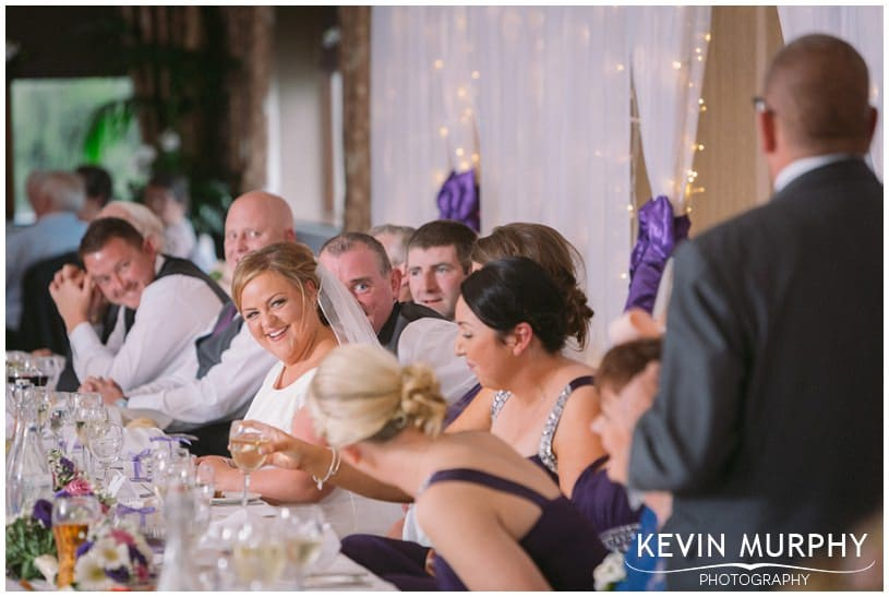killaloe wedding photographer (49)