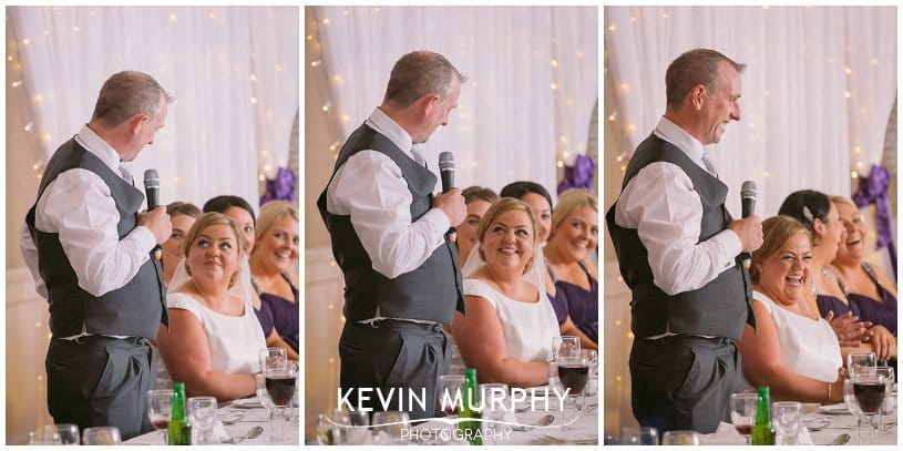 killaloe wedding photographer (50)