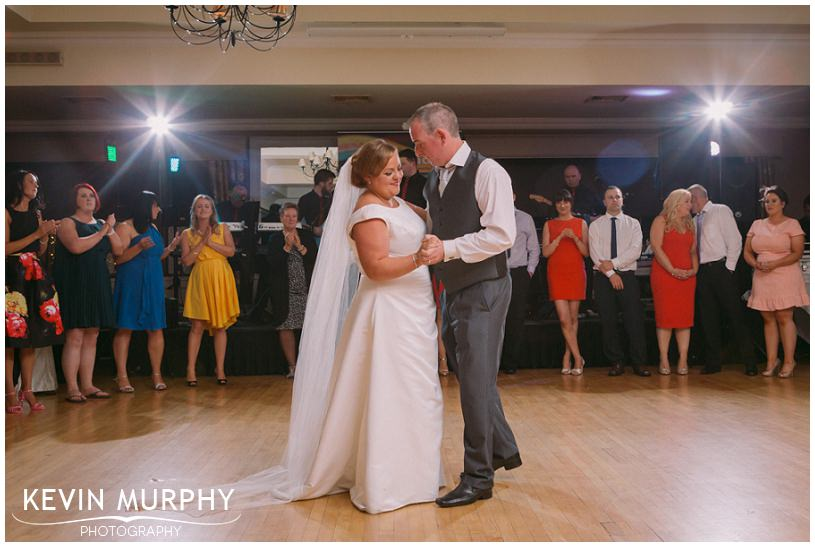killaloe wedding photographer (51)