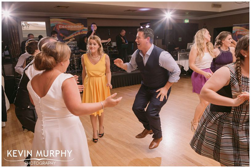 killaloe wedding photographer (55)