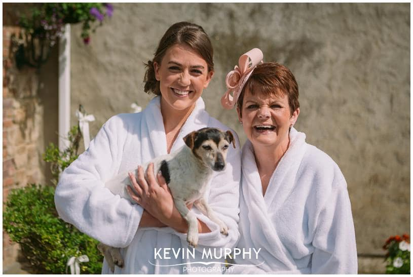 killaloe wedding photographer (8)