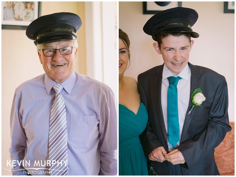 killarney wedding photographer photo (12)