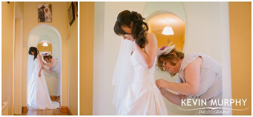 killarney wedding photographer photo (13)