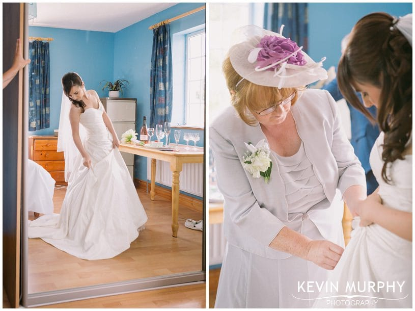 killarney wedding photographer photo (14)