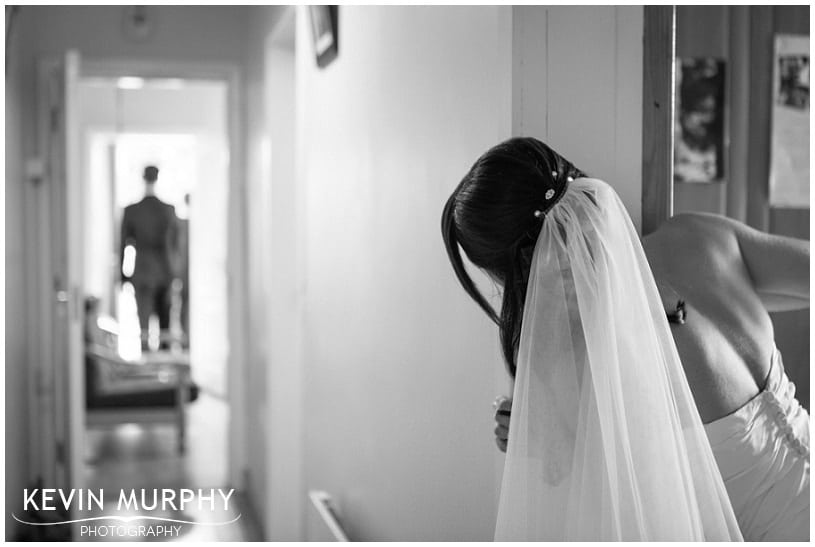 killarney wedding photographer photo (15)