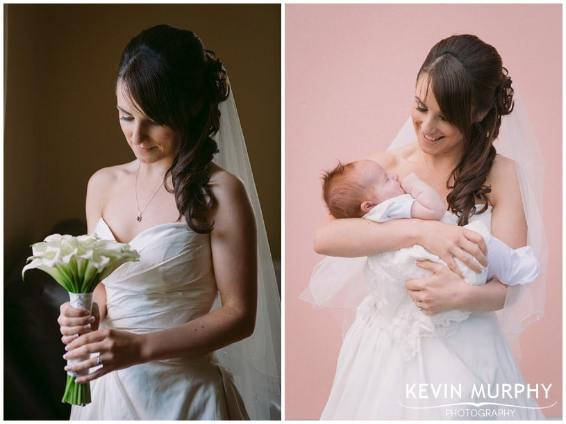 killarney wedding photographer photo (16)
