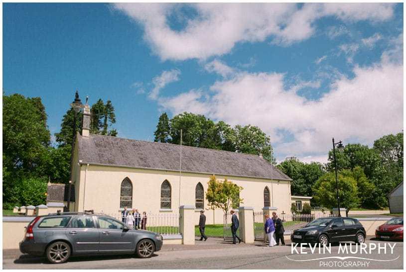 killarney wedding photographer photo (17)