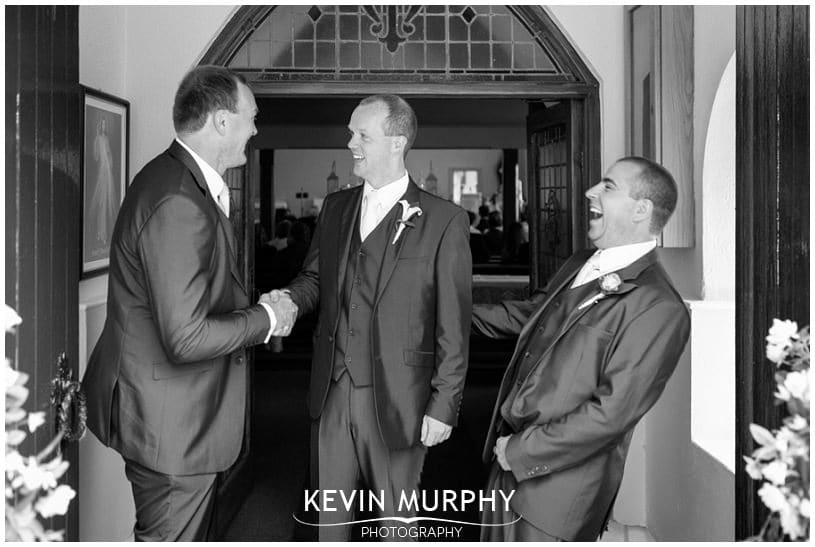 killarney wedding photographer photo (18)