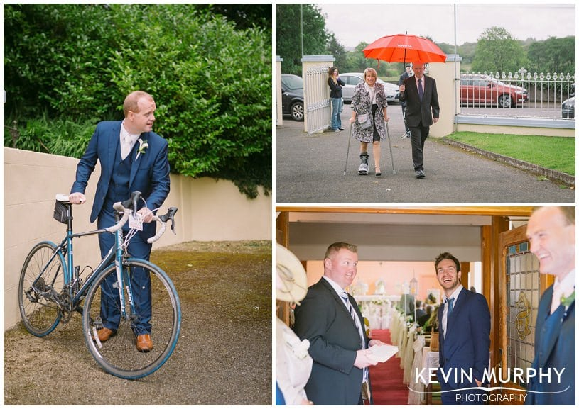 killarney wedding photographer photo (19)