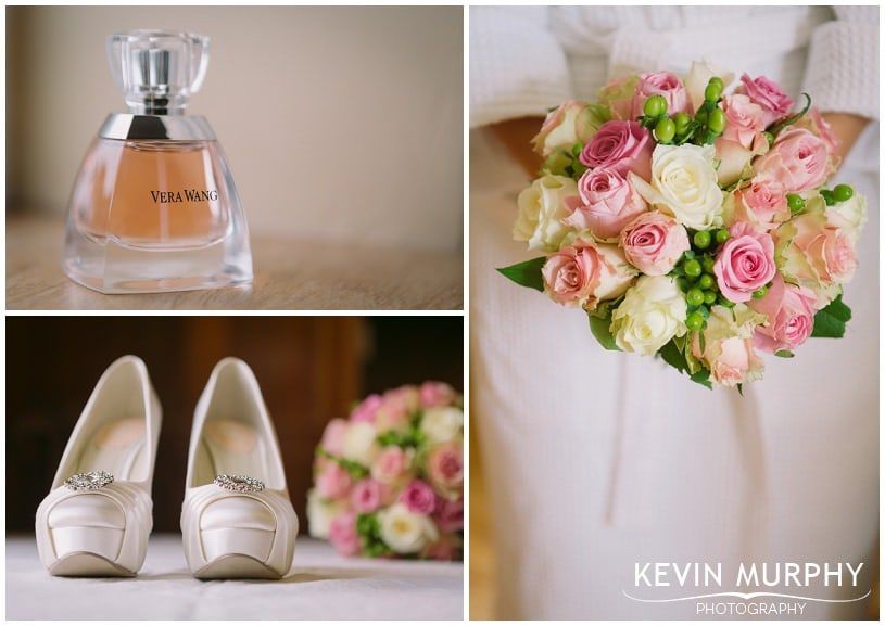 killarney wedding photographer photo (2)