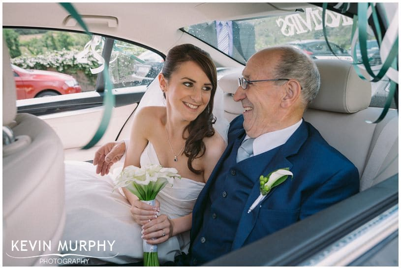 killarney wedding photographer photo (20)
