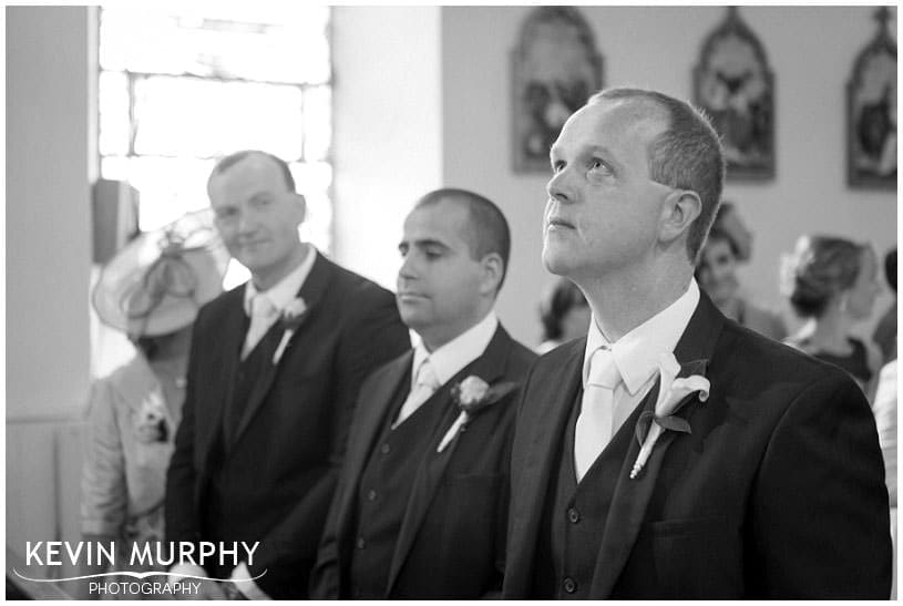 killarney wedding photographer photo (21)