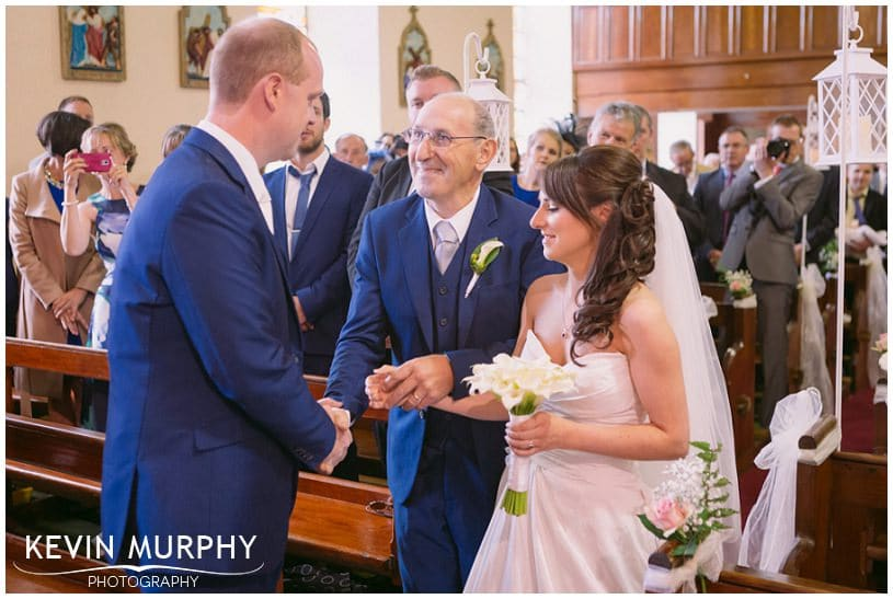 killarney wedding photographer photo (22)
