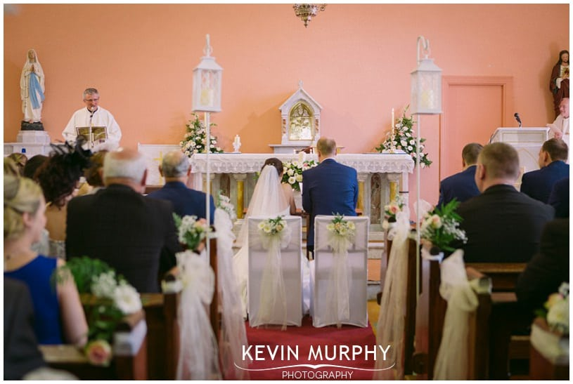 killarney wedding photographer photo (23)