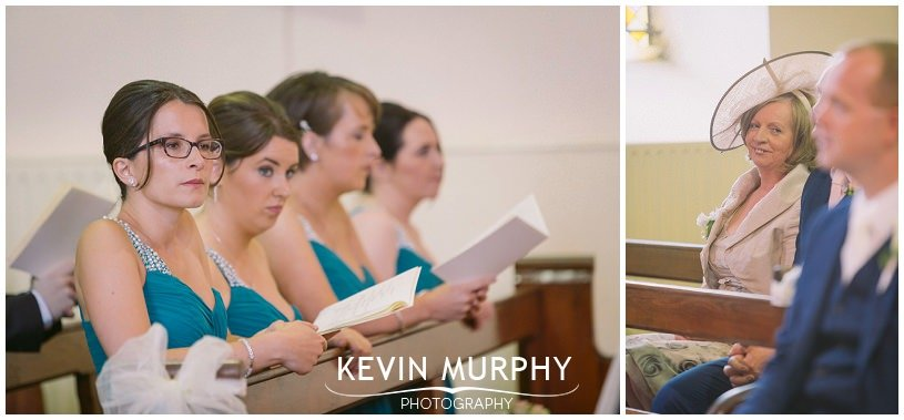 killarney wedding photographer photo (24)