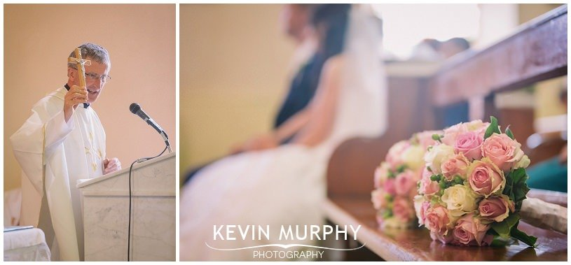 killarney wedding photographer photo (26)