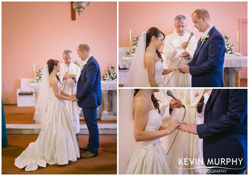 killarney wedding photographer photo (27)