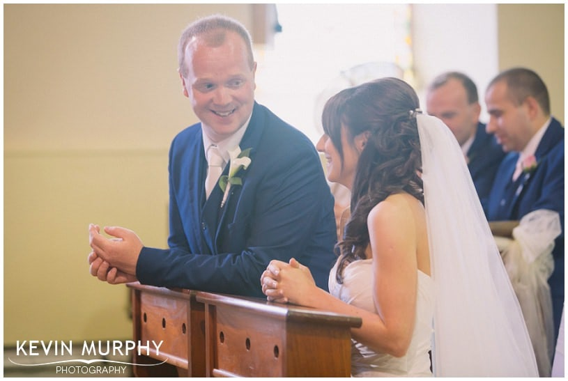 killarney wedding photographer photo (29)
