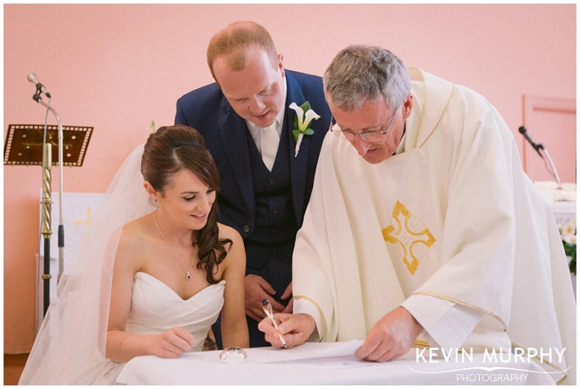 killarney wedding photographer photo (30)
