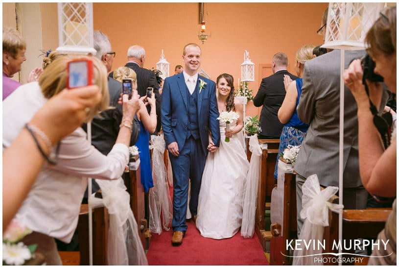 killarney wedding photographer photo (31)