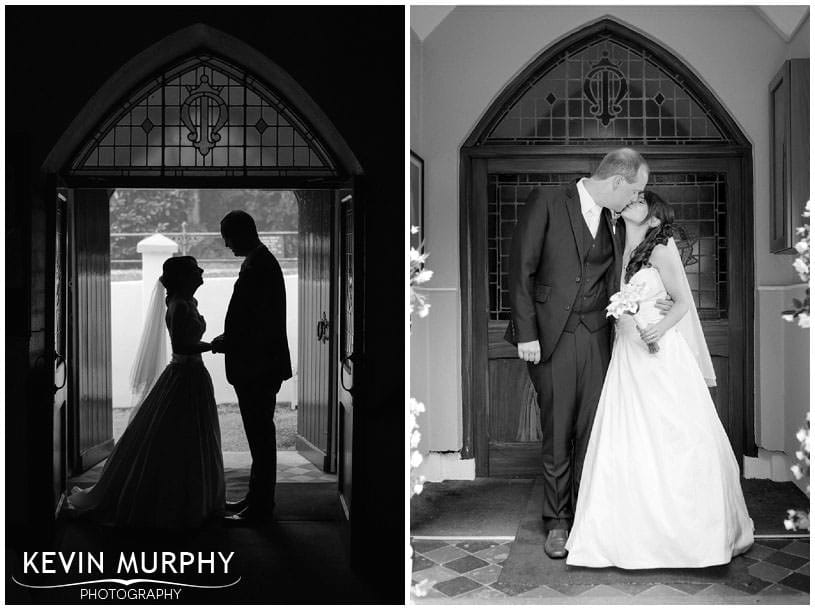 killarney wedding photographer photo (32)
