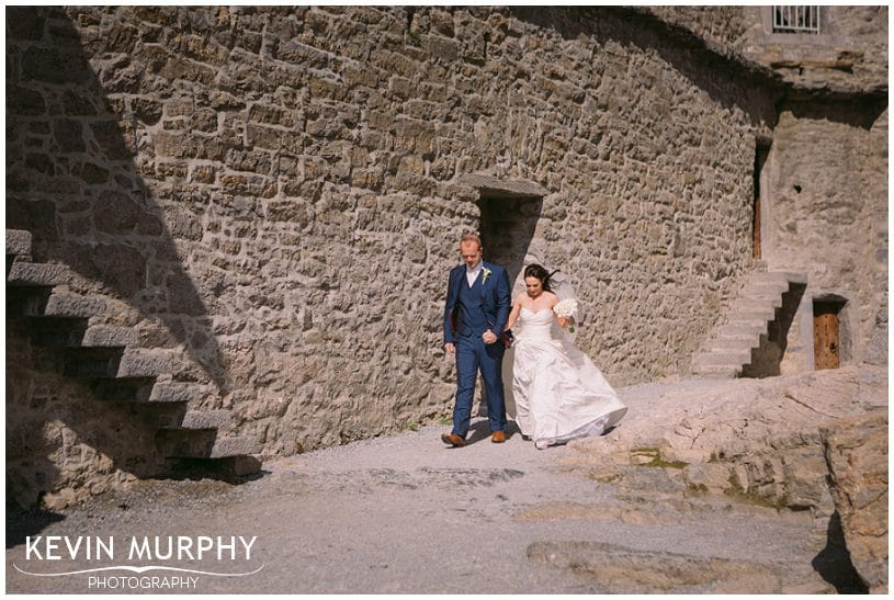 killarney wedding photographer photo (33)