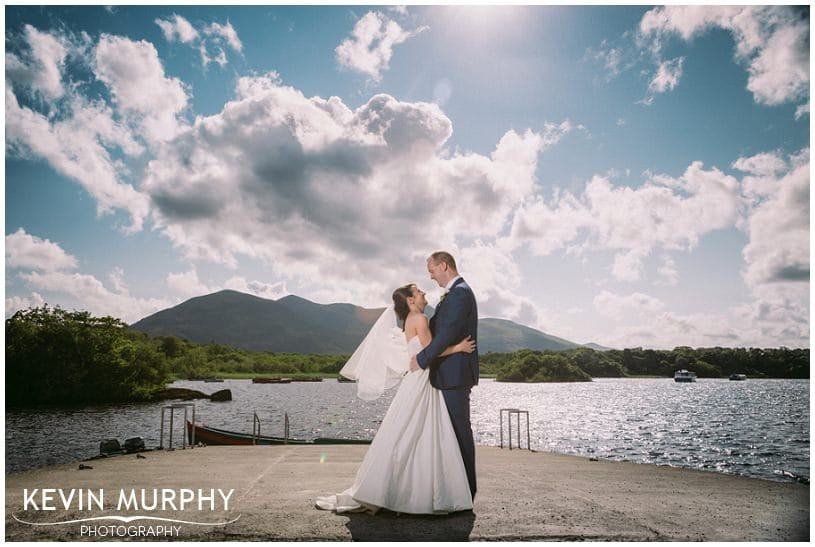 killarney wedding photographer photo (34)