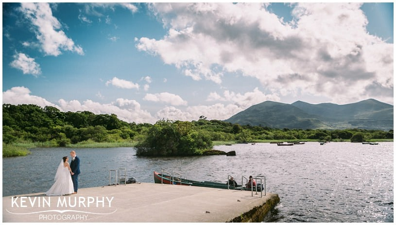 killarney wedding photographer photo (35)