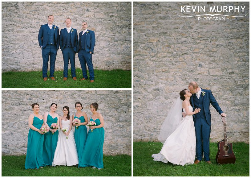 killarney wedding photographer photo (37)