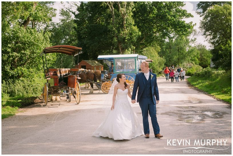 killarney wedding photographer photo (39)