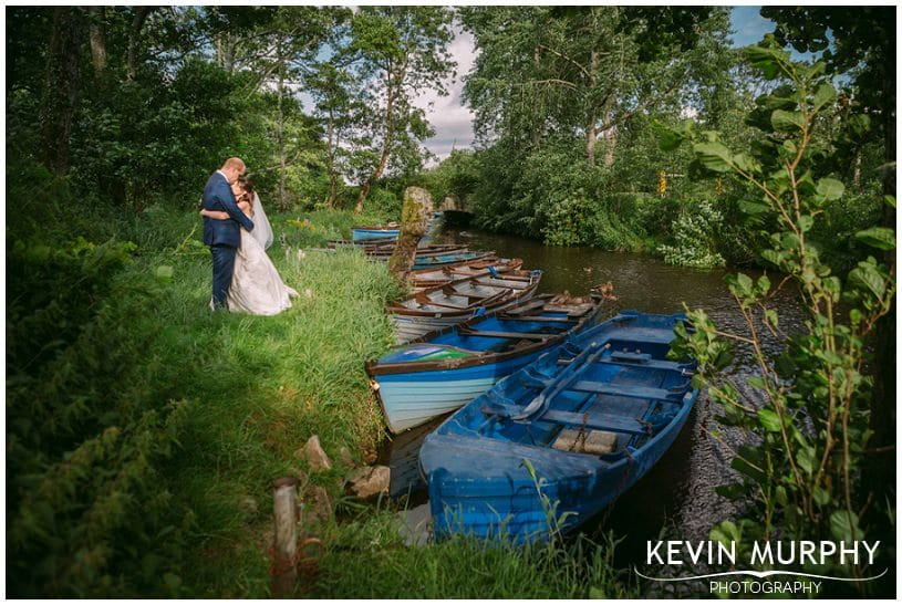 killarney wedding photographer photo (40)