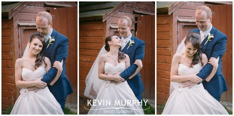 killarney wedding photographer photo (41)